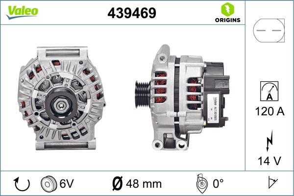 Gates timing cam ceinture et pompe à eau kit pour citroen C2 1.1 TU1JP 60bhp