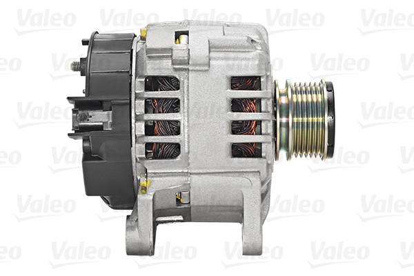 Alternateur VALEO 439584 (X1)