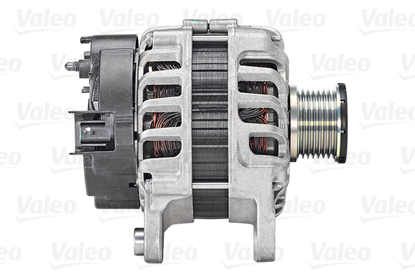 Alternateur VALEO 440469 (X1)