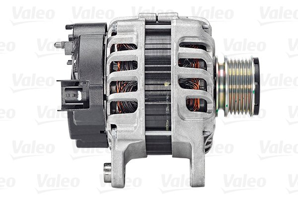 Alternateur VALEO 440755 (X1)