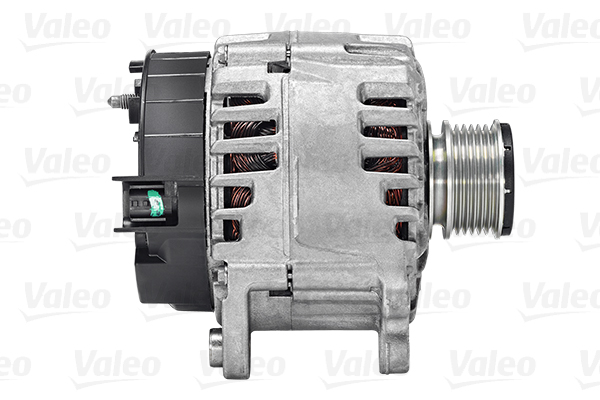 Alternateur VALEO 440804 (X1)