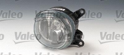Phare antibrouillard VALEO 088019 (X1)