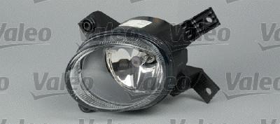 Phare antibrouillard VALEO 088895 (X1)