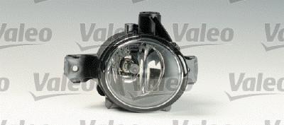 Phare antibrouillard VALEO 088894 (X1)