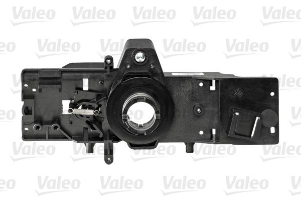 Airbag VALEO 645144 (X1)