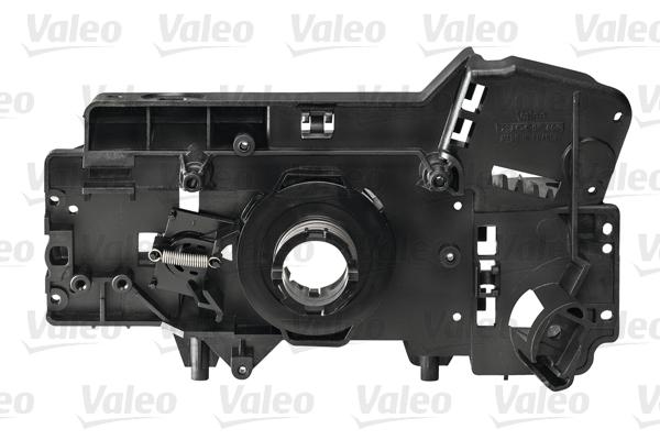 Airbag VALEO 645154 (X1)