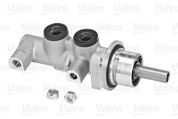 Maitre-cylindre VALEO 400405 (X1)