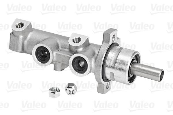 Maitre-cylindre VALEO 400422 (X1)