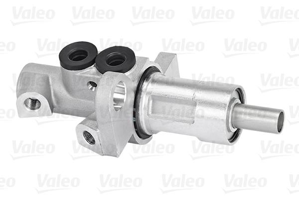 Maitre-cylindre VALEO 400436 (X1)