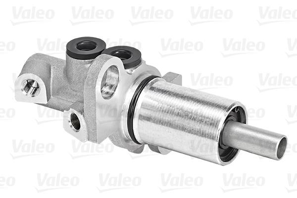 Maitre-cylindre VALEO 400437 (X1)