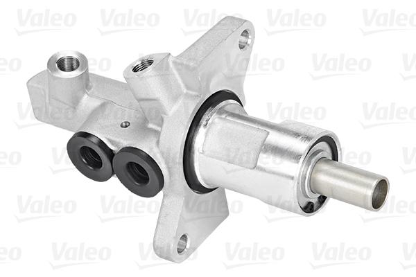 Maitre-cylindre VALEO 400481 (X1)