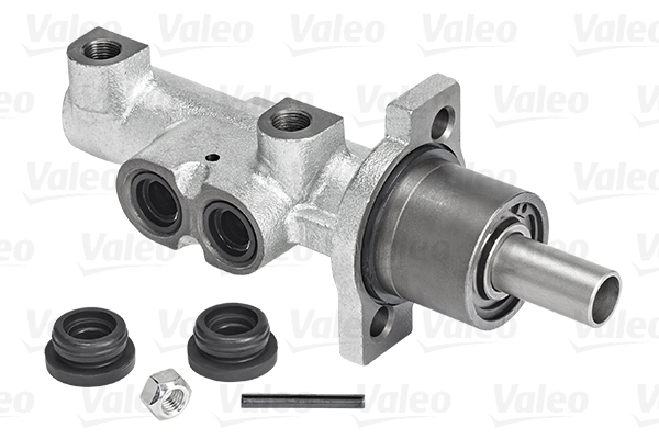 Maitre-cylindre VALEO 402295 (X1)