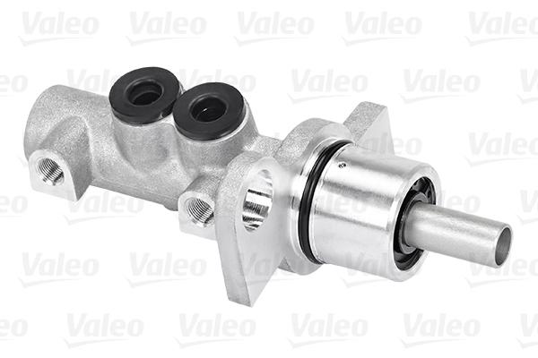 Maitre-cylindre VALEO 402302 (X1)
