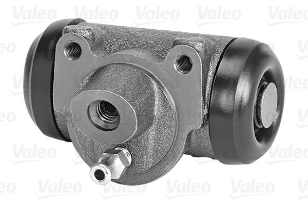 Cylindre de roue VALEO 350289 (X1)