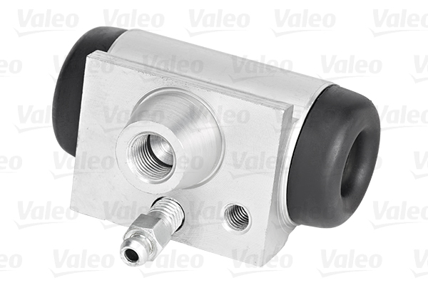Cylindre de roue VALEO 400615 (X1)