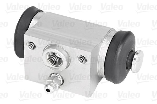 Cylindre de roue VALEO 400631 (X1)