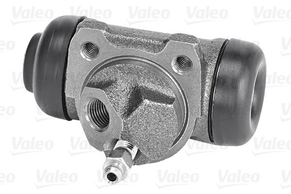 Cylindre de roue VALEO 400634 (X1)