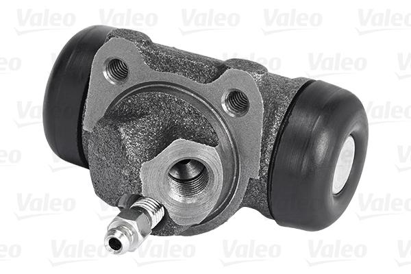 Cylindre de roue VALEO 400635 (X1)