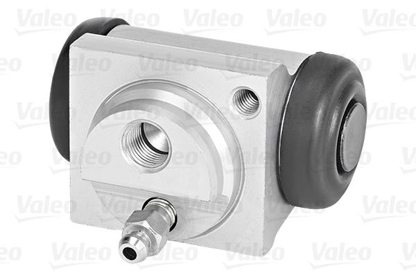 Cylindre de roue VALEO 400642 (X1)