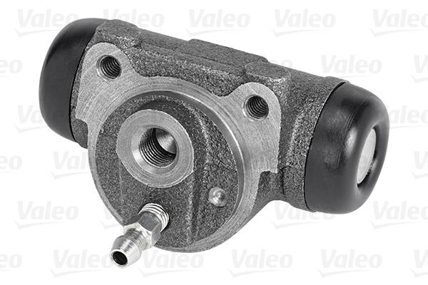 Cylindre de roue VALEO 400647 (X1)