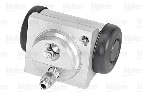 Cylindre de roue VALEO 402367 (X1)
