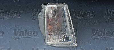 Clignotant VALEO 084521 (X1)