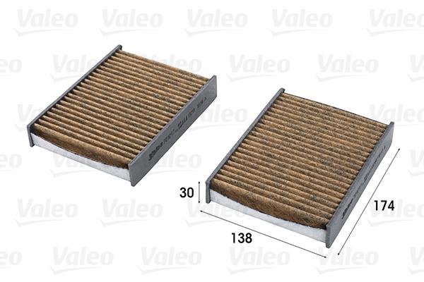 MAGNETI MARELLI ressort //Cale pour carrosserie 430719022100 Valise