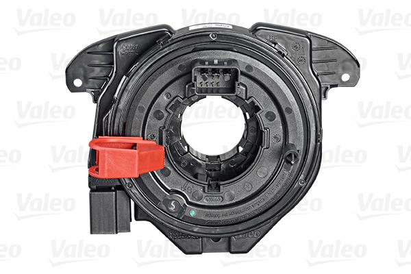 Airbag VALEO 251765 (X1)