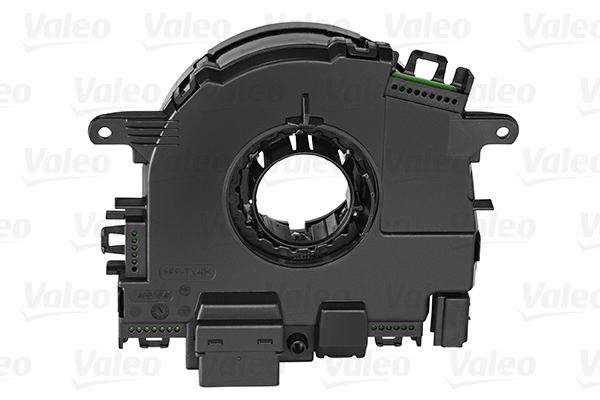 Airbag VALEO 251713 (X1)