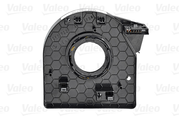Airbag VALEO 251756 (X1)