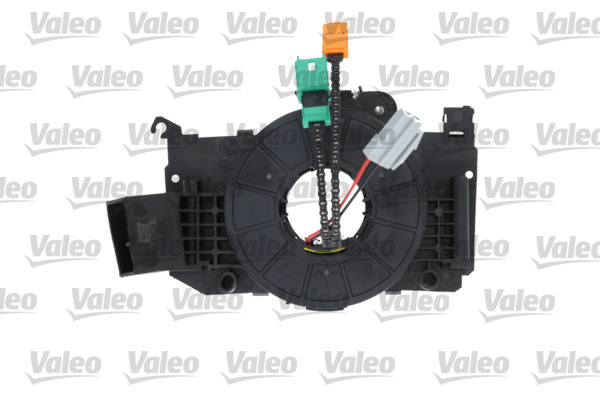 Airbag VALEO 251802 (X1)