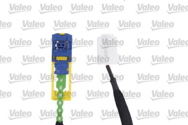 Commutateur de colonne de direction VALEO 251806 (X1)