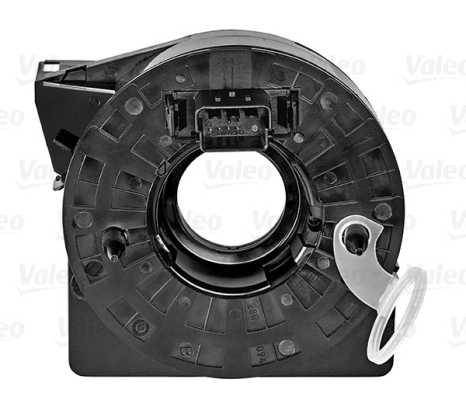 Airbag VALEO 251703 (X1)