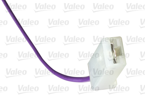 Commutateur de colonne de direction VALEO 645131 (X1)
