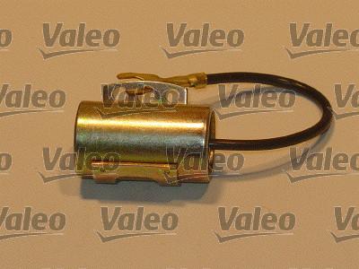 Condensateur d'allumage VALEO 343018 (X1)