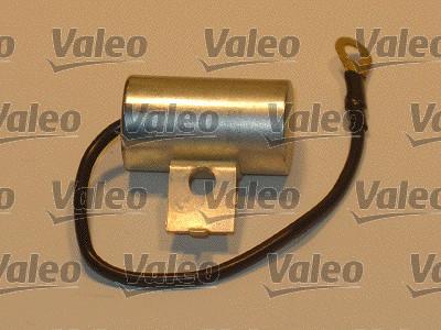 Condensateur d'allumage VALEO 343032 (X1)