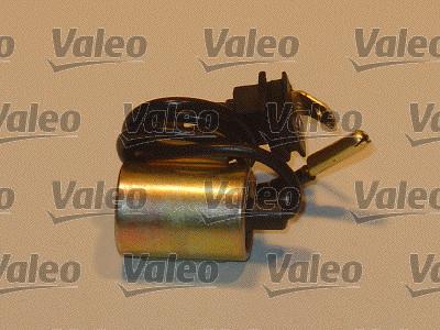 Condensateur d'allumage VALEO 121752 (X1)