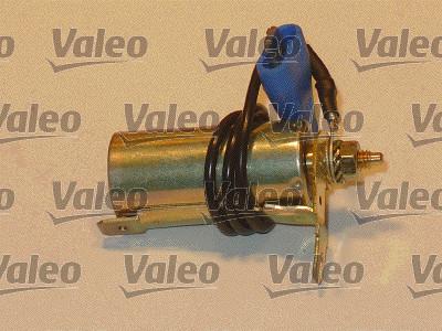 Condensateur d'allumage VALEO 343012 (X1)