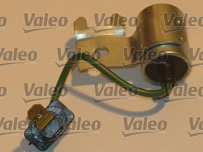 Condensateur d'allumage VALEO 243786 (X1)