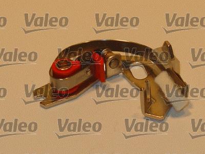 Contacteur d'allumage VALEO 120028 (X1)