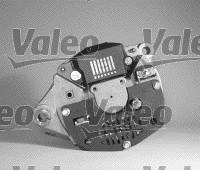 Alternateur VALEO 436244 (X1)