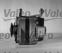 Alternateur VALEO 432831 (X1)