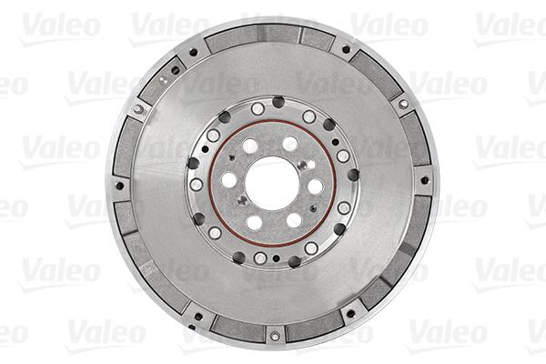 Volant moteur VALEO 836011 (X1)