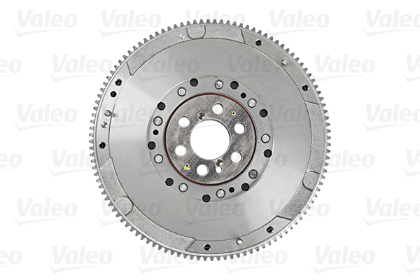 Volant moteur VALEO 836017 (X1)