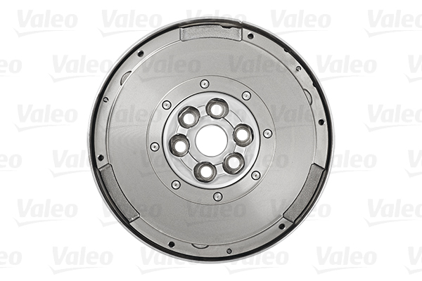Volant moteur VALEO 836048 (X1)