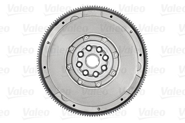 Volant moteur VALEO 836131 (X1)
