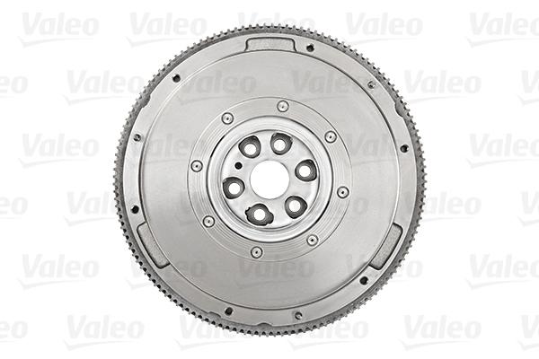 Volant moteur VALEO 836140 (X1)