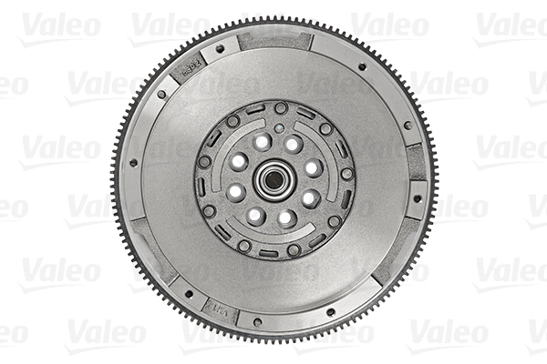 Volant moteur VALEO 836169 (X1)