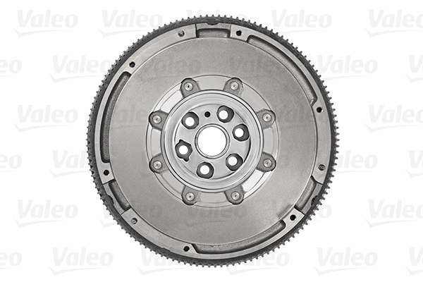 Volant moteur VALEO 836201 (X1)
