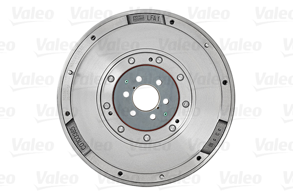 Volant moteur VALEO 836222 (X1)